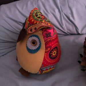 Accessories - Stuffed Animal Bundle